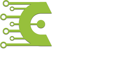 E Tech Crew | Software Development | Web Design and Development Company